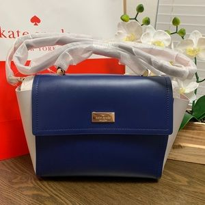 Kate Spade NY Arbour Hill Charline
